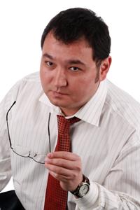 bakirhanov-intimnaya-plastika