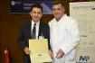 Константин Стан — дипломированный специалист попластической и реконструктивной хирургии