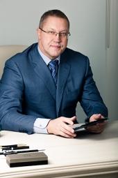 Пластический хирург Кирилл Пшениснов