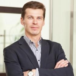 Сергей Свиридов