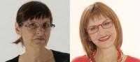 До и после омоложения лица