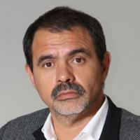 Пластический хирург Сергей Блохин