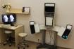 3D-моделировние для пациентов доктора Свиридова