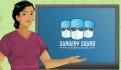 Surgery Squad: видео пластических операций