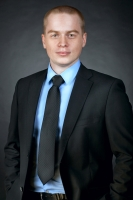 Игорь Николаевич Милькевич
