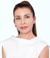 Врач-дерматокосметолог Жанна Лахтик