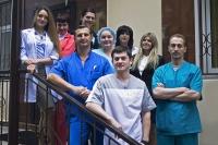 Пластические хирурги «Бюстклиники»