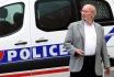 Жан-Клода Маса приговорили к 4 годам заключения