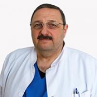 Благодарность Сергея Зверева доктору Алеко Хелашвили