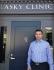 Тигран Алексанян. Клиника пластической хирургии. Беверли-Хиллз, Лос-Анджелес, США