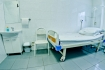 Медицинский центр Mont Blanc (Мон Блан)