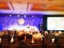 Тигран Алексанян. Конгресс Американской Ассоциации пластических хирургов. Сан-Франциско, США