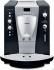 Кофе-машина Bosch TCA 6401