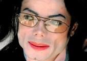 Майкл Джексон рискует остаться без носа