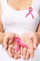Реконструкция груди после онкологии