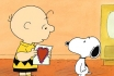 Мультсериал Peanuts