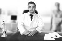 Пластический хирург Филипп Мистакопуло