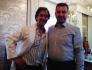 Пластические хирурги Тигран Алексанян и Эндрю Франкель. Беверли-Хиллз, Лос-Анджелес, США