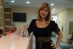 Ирина Агибалова в клинике DoctorPlastic