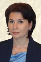 Пластический хирург Ирина Мариничева