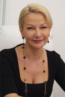 Юлия Владимировна Карлсcон