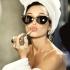 Косметика для женщины — прекрасное средство для самовыражения