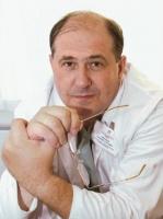 Миланов Николай Олегович