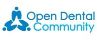 Открытое Сообщество Стоматологов (ODC)