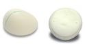 Полиуретановые имплантаты для увеличения груди