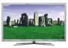 3D плазменный телевизор Samsung PS51D8000FS