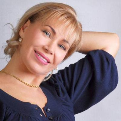 Подтяжка нитями закончилась неудачей для Ольги Спиркиной