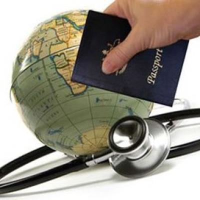 medikal_turizm
