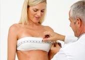 В Израиле подскочил интерес к операциям по увеличению груди