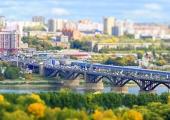 В Новосибирске наблюдается спрос на пластические операции