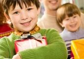 Бесплатные операции для детей с челюстно-лицевой патологией