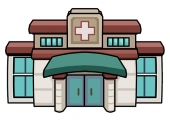 Частные и государственные клиники пластической хирургии