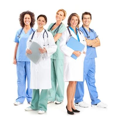 Американские и канадские пластические хирурги приедут консультировать и оперировать уральских детей