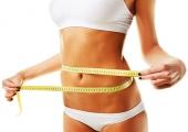 У 40% пациенток после липосакции увеличивается размер груди
