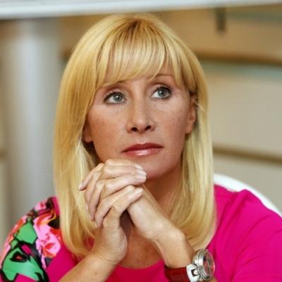 Oxana_Puschkina