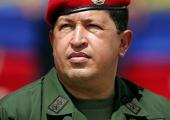 Уго Чавес против увеличения груди