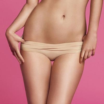 Гинекологи против интимных пластических операций