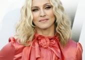 Мадонна и Николь Кидман сделали пластику?