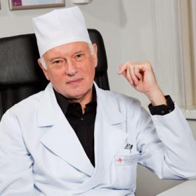 18 марта в 19.00 успешно завершилась online-конференция с доктором Леонидом Павлюченко