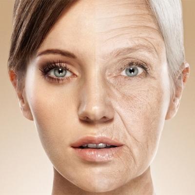 Пластические хирурги развеяли мифы о гравитационном старении лица
