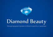 Diamond_Beauty