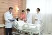 Специалисты клиники пластической хирургии «Beauty Doctor»