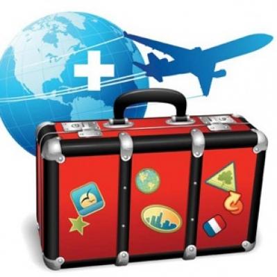 medikal_tourism