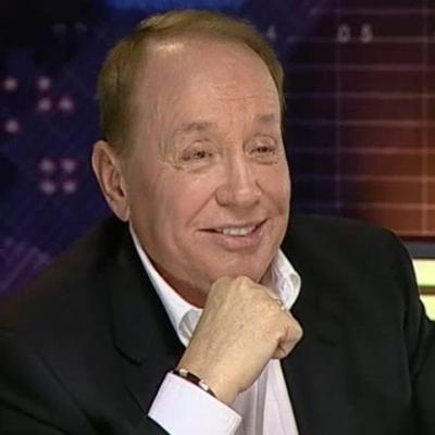 Maslyakov