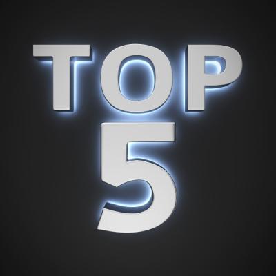 top_5