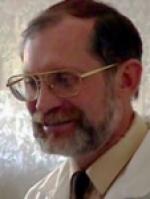 Лебедев Юрий Григорьевич